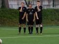 Tallinna FC Castovanni Eagles - Rapla JK Atli (III.N)(21.08.15)-124