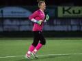 Tallinna FC Castovanni Eagles - Rapla JK Atli (III.N)(21.08.15)-126