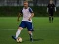 Tallinna FC Castovanni Eagles - Rapla JK Atli (III.N)(21.08.15)-127
