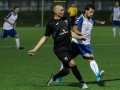 Tallinna FC Castovanni Eagles - Rapla JK Atli (III.N)(21.08.15)-128