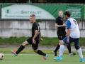 Tallinna FC Castovanni Eagles - Rapla JK Atli (III.N)(21.08.15)-13
