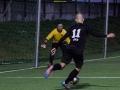 Tallinna FC Castovanni Eagles - Rapla JK Atli (III.N)(21.08.15)-130