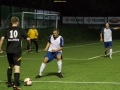Tallinna FC Castovanni Eagles - Rapla JK Atli (III.N)(21.08.15)-131