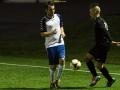 Tallinna FC Castovanni Eagles - Rapla JK Atli (III.N)(21.08.15)-132