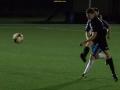 Tallinna FC Castovanni Eagles - Rapla JK Atli (III.N)(21.08.15)-133