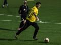 Tallinna FC Castovanni Eagles - Rapla JK Atli (III.N)(21.08.15)-134