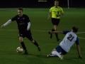 Tallinna FC Castovanni Eagles - Rapla JK Atli (III.N)(21.08.15)-135