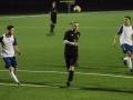 Tallinna FC Castovanni Eagles - Rapla JK Atli (III.N)(21.08.15)-136