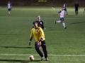 Tallinna FC Castovanni Eagles - Rapla JK Atli (III.N)(21.08.15)-137