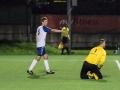 Tallinna FC Castovanni Eagles - Rapla JK Atli (III.N)(21.08.15)-138