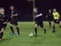 Tallinna FC Castovanni Eagles - Rapla JK Atli (III.N)(21.08.15)-139