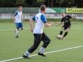 Tallinna FC Castovanni Eagles - Rapla JK Atli (III.N)(21.08.15)-14