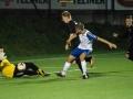 Tallinna FC Castovanni Eagles - Rapla JK Atli (III.N)(21.08.15)-140