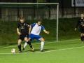 Tallinna FC Castovanni Eagles - Rapla JK Atli (III.N)(21.08.15)-141