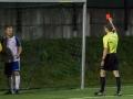 Tallinna FC Castovanni Eagles - Rapla JK Atli (III.N)(21.08.15)-142