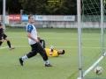 Tallinna FC Castovanni Eagles - Rapla JK Atli (III.N)(21.08.15)-15
