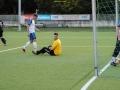 Tallinna FC Castovanni Eagles - Rapla JK Atli (III.N)(21.08.15)-16