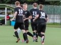 Tallinna FC Castovanni Eagles - Rapla JK Atli (III.N)(21.08.15)-17