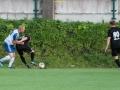 Tallinna FC Castovanni Eagles - Rapla JK Atli (III.N)(21.08.15)-18