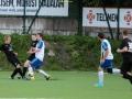 Tallinna FC Castovanni Eagles - Rapla JK Atli (III.N)(21.08.15)-19