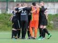 Tallinna FC Castovanni Eagles - Rapla JK Atli (III.N)(21.08.15)-2