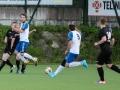 Tallinna FC Castovanni Eagles - Rapla JK Atli (III.N)(21.08.15)-20