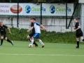 Tallinna FC Castovanni Eagles - Rapla JK Atli (III.N)(21.08.15)-21