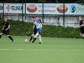 Tallinna FC Castovanni Eagles - Rapla JK Atli (III.N)(21.08.15)-22