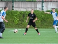 Tallinna FC Castovanni Eagles - Rapla JK Atli (III.N)(21.08.15)-23