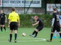 Tallinna FC Castovanni Eagles - Rapla JK Atli (III.N)(21.08.15)-24