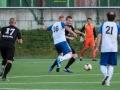 Tallinna FC Castovanni Eagles - Rapla JK Atli (III.N)(21.08.15)-25