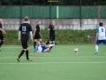 Tallinna FC Castovanni Eagles - Rapla JK Atli (III.N)(21.08.15)-26