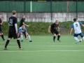 Tallinna FC Castovanni Eagles - Rapla JK Atli (III.N)(21.08.15)-27