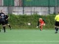 Tallinna FC Castovanni Eagles - Rapla JK Atli (III.N)(21.08.15)-28
