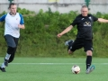 Tallinna FC Castovanni Eagles - Rapla JK Atli (III.N)(21.08.15)-29
