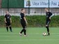 Tallinna FC Castovanni Eagles - Rapla JK Atli (III.N)(21.08.15)-3