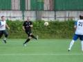 Tallinna FC Castovanni Eagles - Rapla JK Atli (III.N)(21.08.15)-30