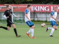 Tallinna FC Castovanni Eagles - Rapla JK Atli (III.N)(21.08.15)-31