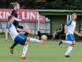 Tallinna FC Castovanni Eagles - Rapla JK Atli (III.N)(21.08.15)-32