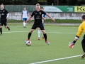 Tallinna FC Castovanni Eagles - Rapla JK Atli (III.N)(21.08.15)-33