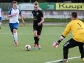 Tallinna FC Castovanni Eagles - Rapla JK Atli (III.N)(21.08.15)-34