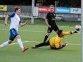 Tallinna FC Castovanni Eagles - Rapla JK Atli (III.N)(21.08.15)-35
