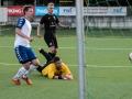 Tallinna FC Castovanni Eagles - Rapla JK Atli (III.N)(21.08.15)-36