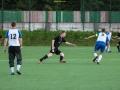Tallinna FC Castovanni Eagles - Rapla JK Atli (III.N)(21.08.15)-37