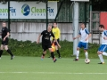Tallinna FC Castovanni Eagles - Rapla JK Atli (III.N)(21.08.15)-38