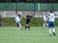 Tallinna FC Castovanni Eagles - Rapla JK Atli (III.N)(21.08.15)-39