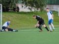 Tallinna FC Castovanni Eagles - Rapla JK Atli (III.N)(21.08.15)-4