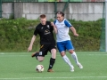 Tallinna FC Castovanni Eagles - Rapla JK Atli (III.N)(21.08.15)-40
