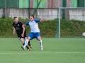 Tallinna FC Castovanni Eagles - Rapla JK Atli (III.N)(21.08.15)-41