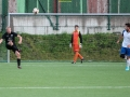 Tallinna FC Castovanni Eagles - Rapla JK Atli (III.N)(21.08.15)-42